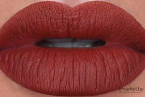 15 лучших матовых помад для губ