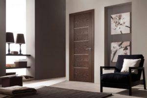 11 лучших производителей межкомнатных дверей
