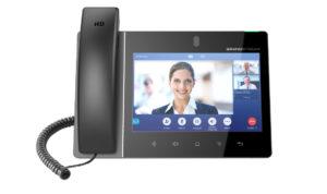 8 лучших IP-телефонов