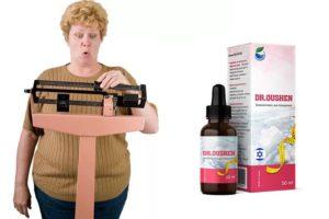 8 популярных препаратов от ожирения