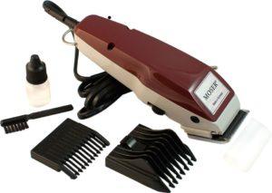 14 лучших машинок для стрижки волос