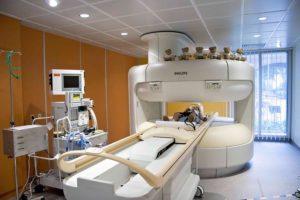 10 лучших клиник Германии
