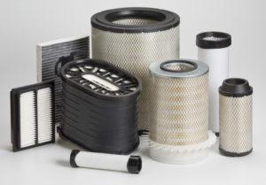 12 лучших производителей воздушных фильтров