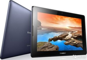 Лучшие планшеты Lenovo по ттт‹ЂЉЋЊЉЂтттам покупателей
