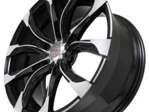 20 лучших производителей литых дисков