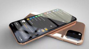 13 лучших недорогих смартфонов по ттт‹ЂЉЋЊЉЂтттам покупателей