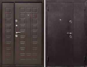 12 лучших производителей входных дверей