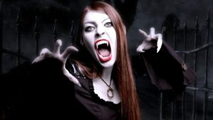 9 лучших ттт‹ЂЉЋЊЉЂттт про вампиров