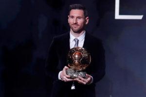 10 лучших вратарей мира по футболу всех времён
