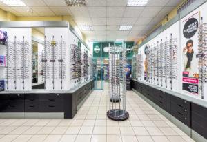 6 лучших салонов оптики Москвы