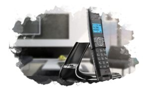 12 лучших радиотелефонов для дома по ттт‹ЂЉЋЊЉЂтттам экспертов