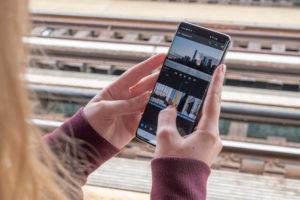 15 лучших приложений для обработки видео