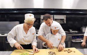 9 лучших кулинарных сайтов
