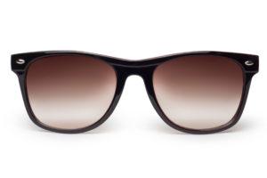 13 лучших брендов солнцезащитных очков по мнению экспертов