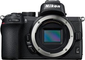 12 лучших фотоаппаратов Nikon по ттт‹ЂЉЋЊЉЂтттам покупателей