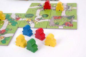 15 лучших настольных игр для детей