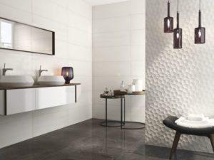 17 лучших производителей керамической плитки
