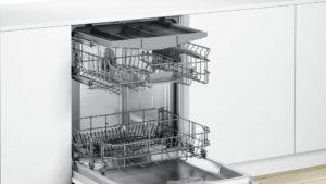 23 лучшие посудомоечные машины