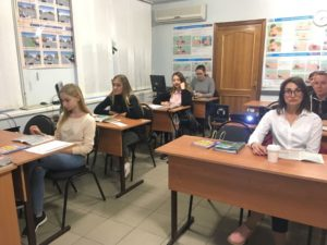 7 лучших автошкол Казани