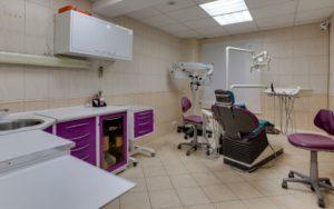 20 лучших стоматологий Москвы
