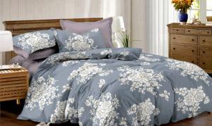 Лучшие производители постельного белья по ттт‹ЂЉЋЊЉЂтттам покупателей