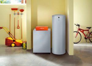 18 лучших газовых котлов для отопления дома