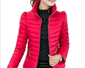 13 лучших женских курток