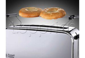 6 лучших тостеров по ттт‹ЂЉЋЊЉЂтттам покупателей