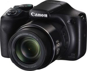 7 лучших недорогих цифровых фотоаппаратов по ттт‹ЂЉЋЊЉЂтттам покупателей