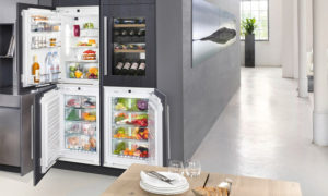 6 лучших холодильников для дачи по ттт‹ЂЉЋЊЉЂтттам покупателей