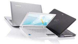 11 лучших ноутбуков до 25000 рублей