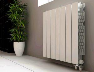 9 лучших стальных радиаторов отопления