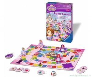 7 лучших настольных игр для девочек