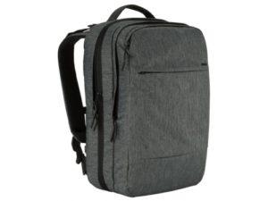 23 лучших рюкзака