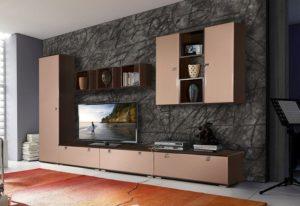 12 лучших фабрик мебели