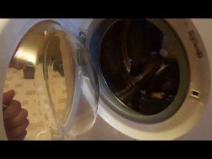 Как стирать тюль в стиральной машине | Экспертный материал