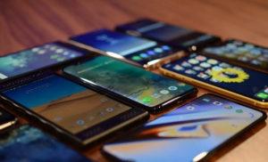 10 самых лучших компактных смартфонов