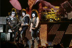 11 лучших рок групп всех времен