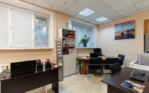 12 лучших агентств недвижимости Москвы