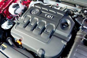 22 лучших дизельных автомобиля