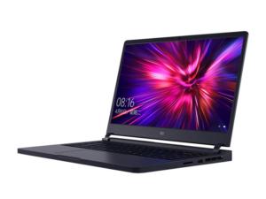 7 лучших ноутбуков стоимостью до 20 000 рублей
