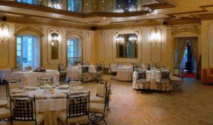14 лучших итальянских ресторанов Москвы