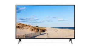 11 лучших телевизоров LG