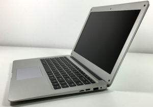 11 лучших недорогих китайских ноутбуков по ттт‹ЂЉЋЊЉЂтттам покупателей