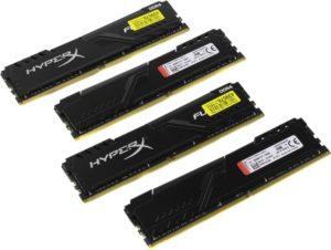10 лучших производителей оперативной памяти
