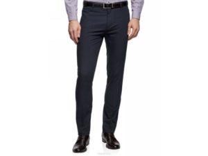 12 лучших мужских брюк
