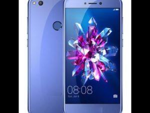 7 лучших смартфонов до 3000 рублей