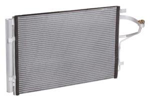 11 лучших производителей радиаторов кондиционера