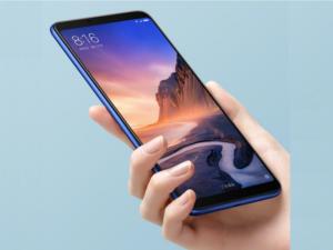 17 лучших телефонов с большим экраном
