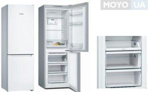 11 лучших холодильников Bosch по ттт‹ЂЉЋЊЉЂтттам пользователей